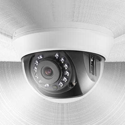 CCTV & Video  Kontrol Sistemleri