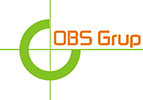OBS Grup Limited Şirketi/