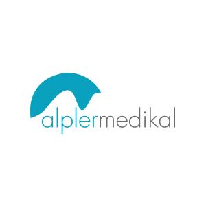 Alpler Medikal
