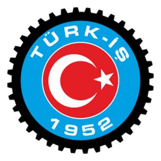 Türk İş Sendikası