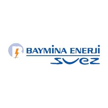 Baymina